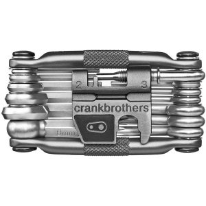 Cycling Multi Tool