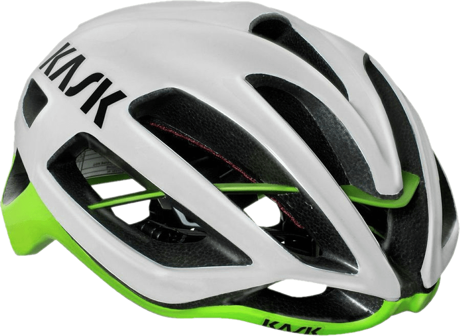 Online cycling stores in India