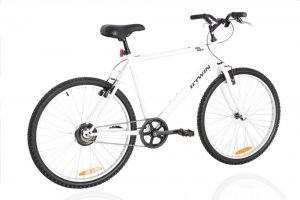 Best hybrid cycle in India under Rs 30000