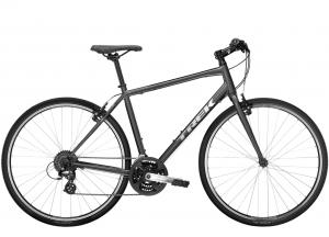best hybrid cycle in India: Trek FX1